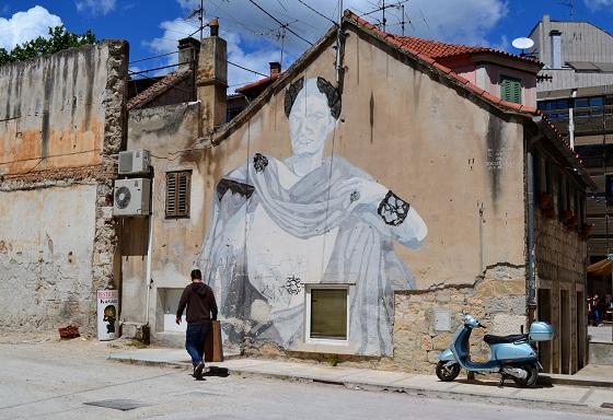 Split, Croatia 2