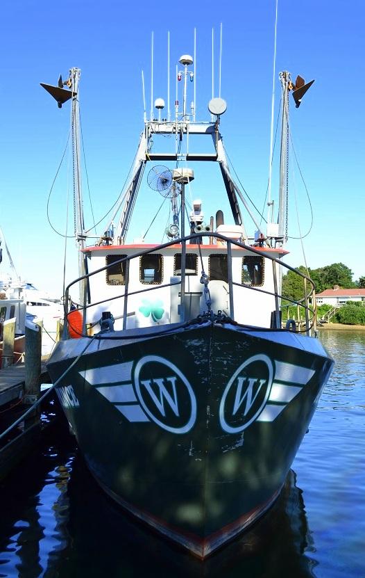 Cape Cod 0681