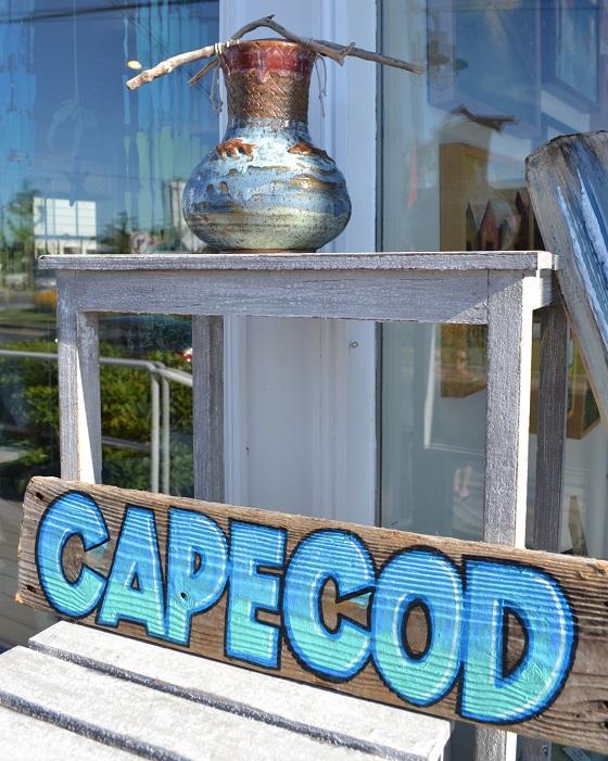 Cape Cod 062