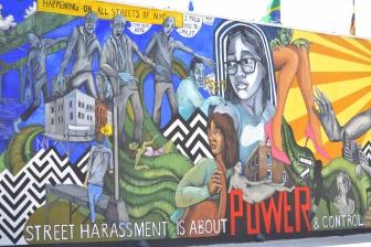 July Murals Bushwick 1