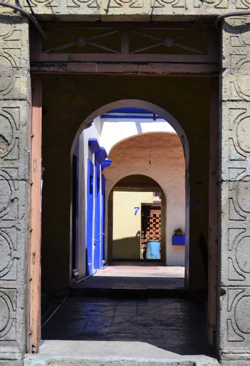 Doorway (2)