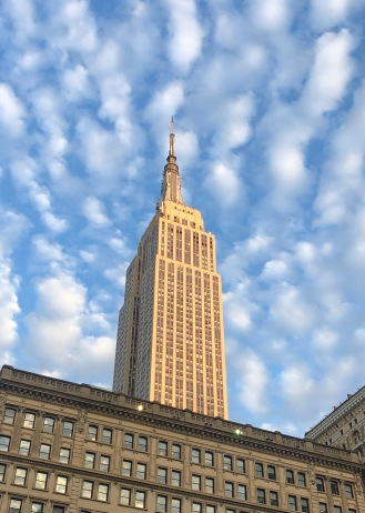 empire-state-building-nyc_41986406230_o